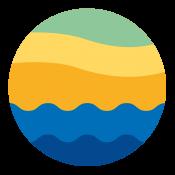 icon_naturaleza